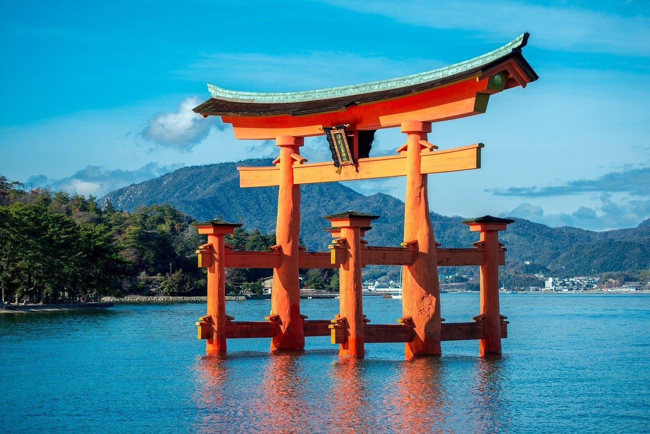 【映画のススメ】真珠湾攻撃をした日本は悪い国?